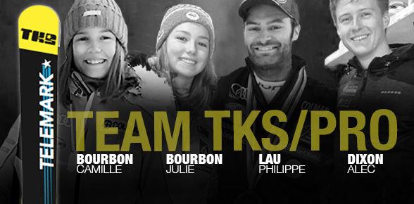 team_tks