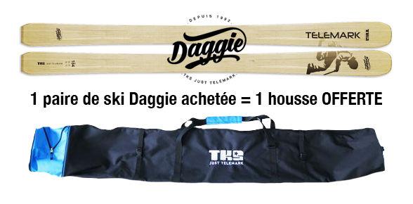 Dagg_Housse