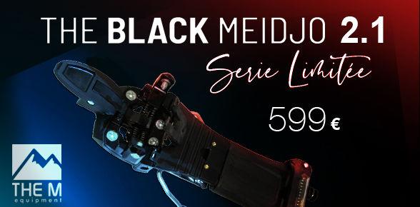 BlackMeidjoR