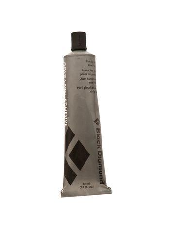 Gold Label Adhesive 82ml