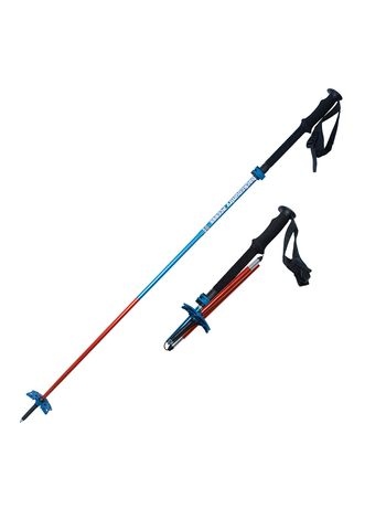 Scepter 4s Pole