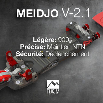 Meidjo_fixation_telemark