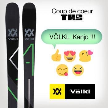 Volkl_kanjo
