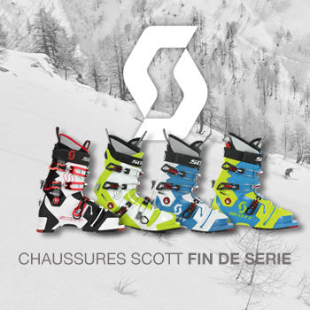 Chaussure_telemark