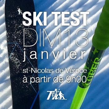 Ski_test