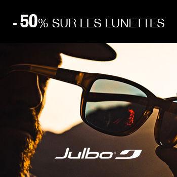 lunette_julbo