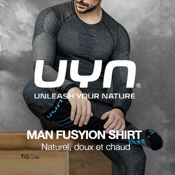 UYN_C
