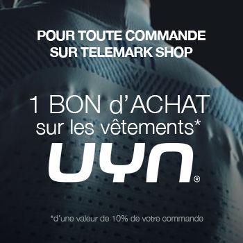 Uyn_BA