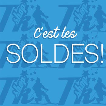 Soldes_TKS