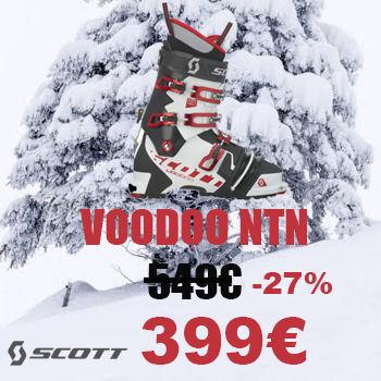 Voodoo_promo_C