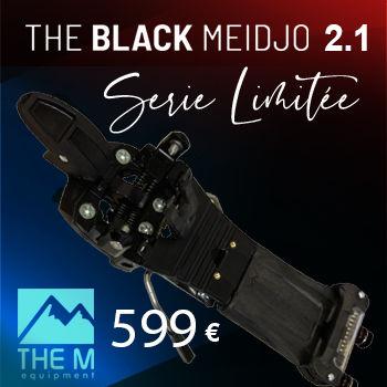 BlackMeidjoC