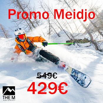Promo_Meidjo_C