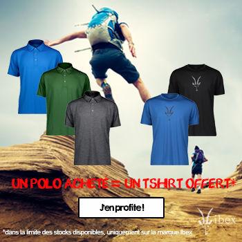 Ibex_Tshirt_CTKS