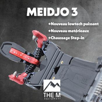 Meidjo3_C