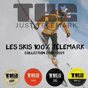 TKS_2021_C