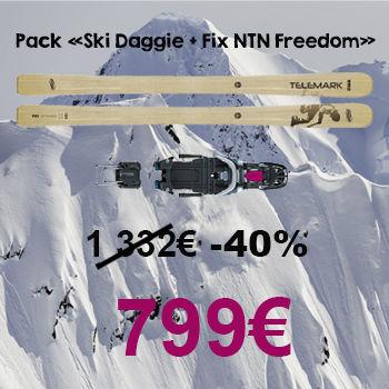 Daggie_Freedom