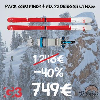 Findr_Lynx_C
