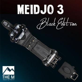 BlackMeidjo