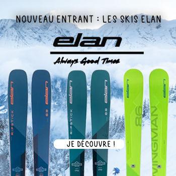Elan_C